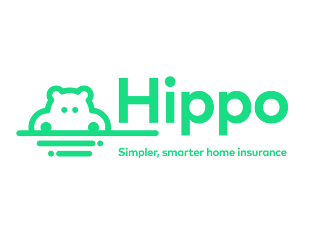 Hippo_Logo_horizontal_green-620x479