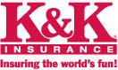 KKinsurance