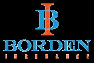 Borden Insurance Agency, Inc.