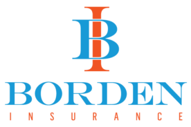Borden Insurance Agency, Inc.