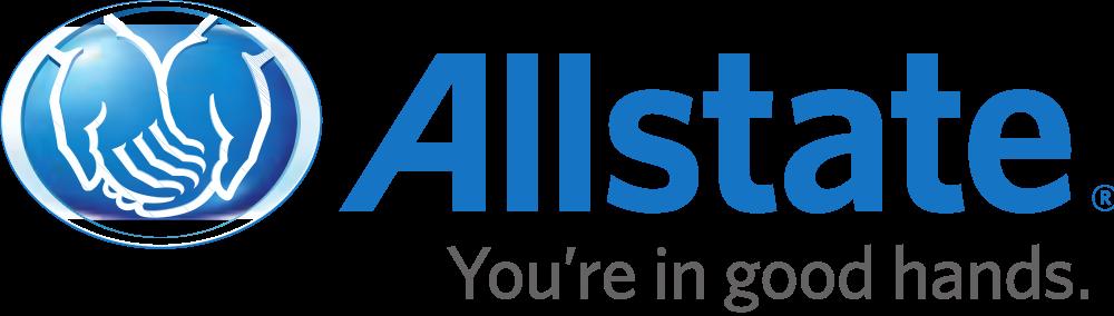 allstate-symbol-png-logo-2