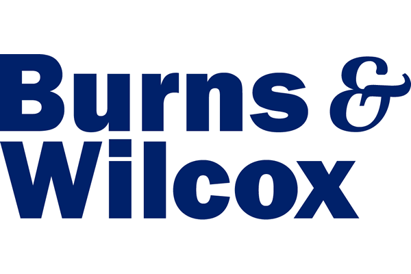 burns-wilcox-logo-vector