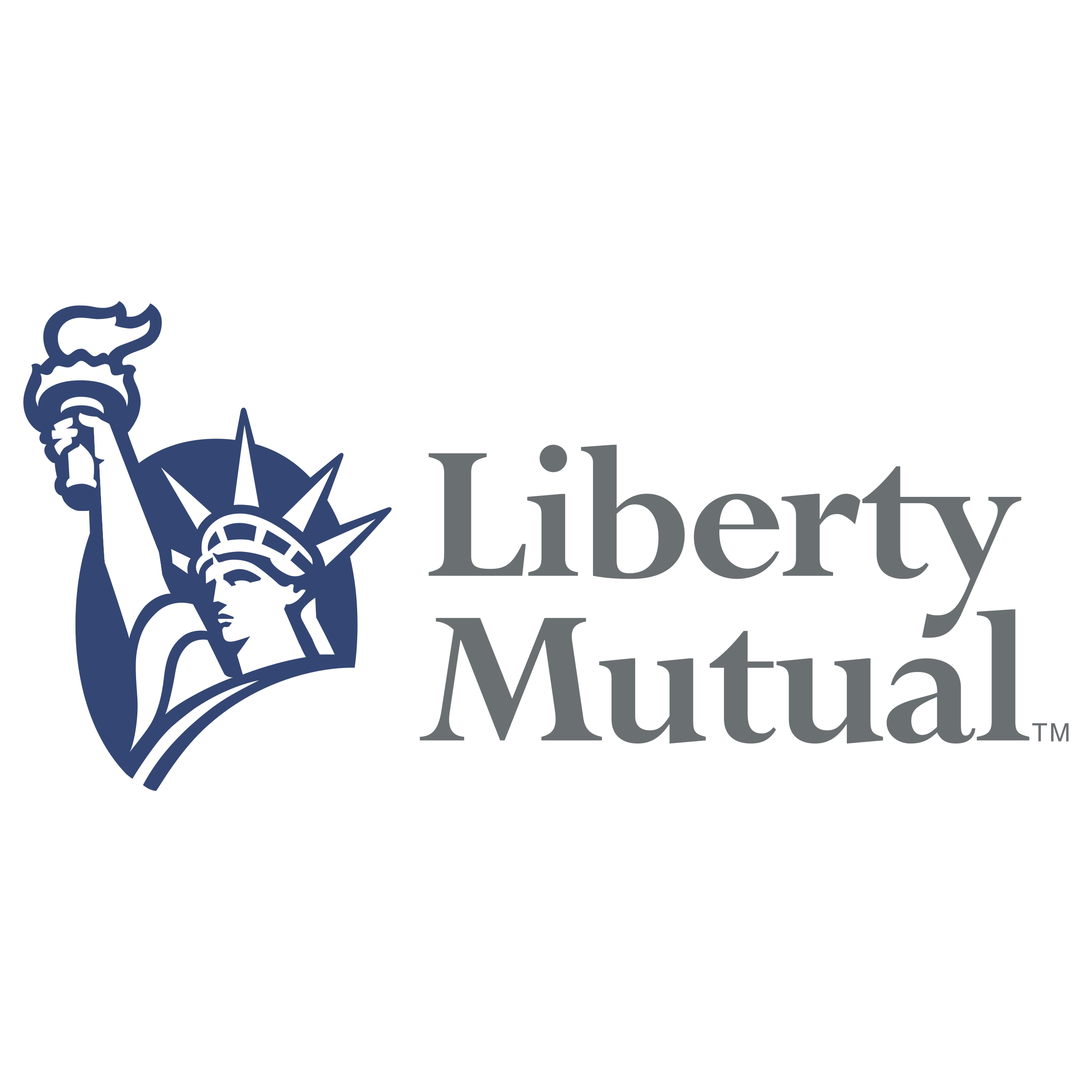 liberty-mutual-logo-png-transparent