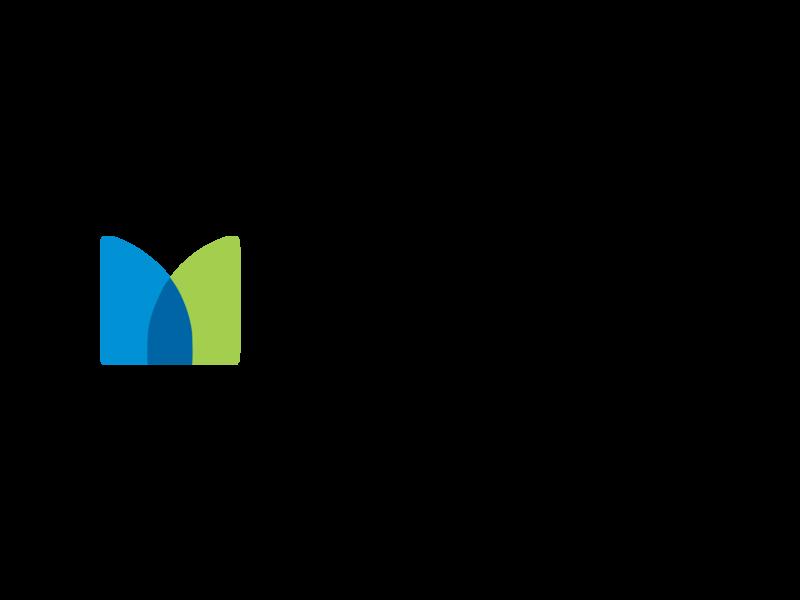 metlife-1-logo